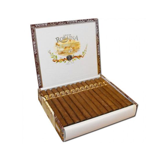 Vegas Robaina Clasicos Cigar