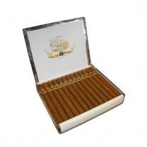 Vegas Robaina Don Alejandros Cigar
