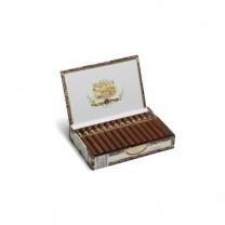 Vegas Robaina Familiares Cigar