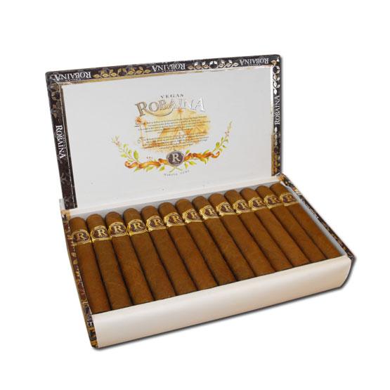 Vegas Robaina Famosos Cigar