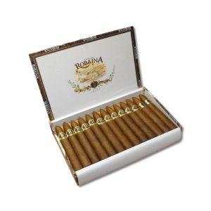 Vegas Robaina Unicos Cigar