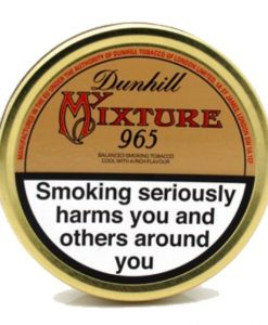 Dunhill-Pipe-Tobacco-My-Mixture-965