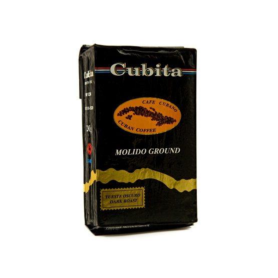 cubita230g