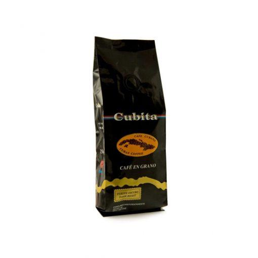 cubita250g