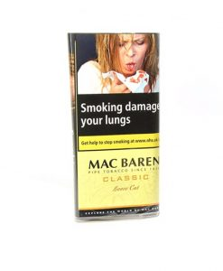 Mac Baren Classic Loose Cut Pipe Tobacco