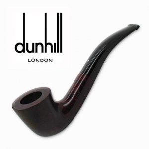 Dunhill Bruere 4114