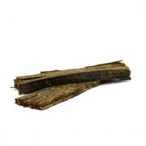 pipeflaketobacco1
