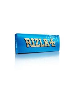 Rizla Blue Cigarette Rolling Papers