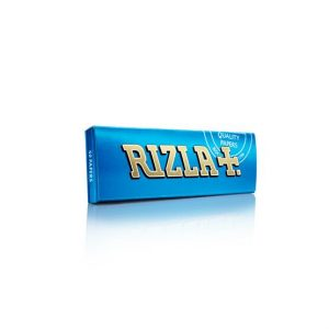 Rizla Blue Cigarette Rolling Papers