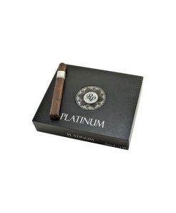 Rocky Patel Platinum Toro Cigar