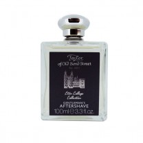 tayloretoncollege-aftershave