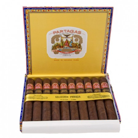Partagas-Seleccion-Privada-Limited-Edition-2014-3-555x555
