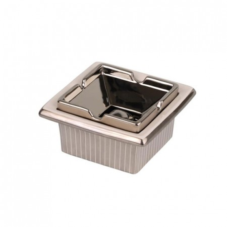 Ceramic Cigar Ashtray