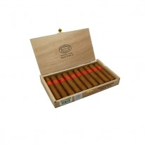 Partagas Series D No.5 Cigar