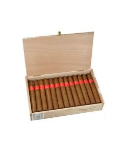 Partagas Series P No.2 Cigar
