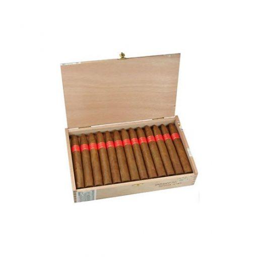 Partagas Series P No.2 Cigar