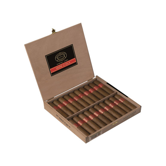 Partagas Series D No.6 Cigar