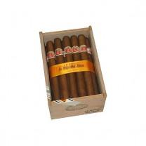 Hoyo De Monterrey Des Dieux Cigar