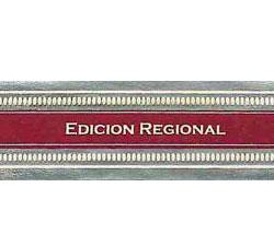 Regional Edition
