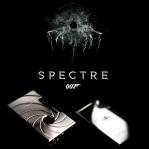 spectrelighterdupont