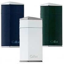 Colibri Diamond Lighter