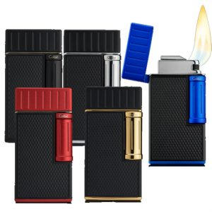Colibri Julius cigar lighter