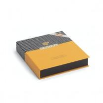 Havana Hamper Montecristo Edition Gift Box