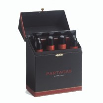Havana Hamper Partagas Edition Gift Box