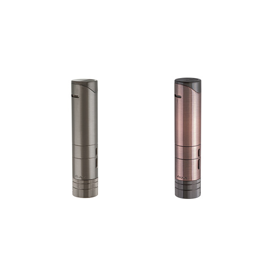 Xikar-Turrim-Cigar-Lighter