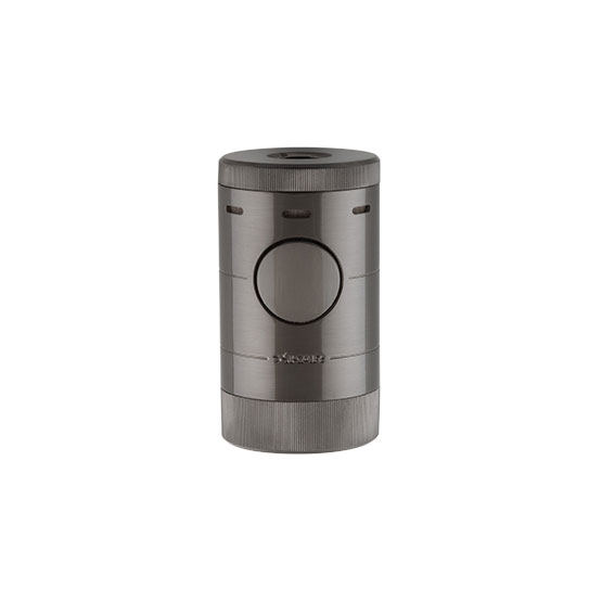 xikar-volta-quad-flame-tabletop-cigar-lighter-G2
