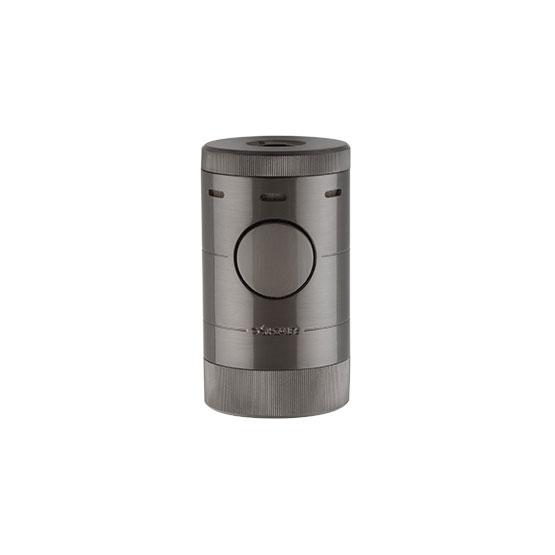 xikar-volta-quad-flame-tabletop-cigar-lighter-G2
