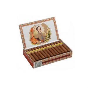 Bolivar Coronas Junior Cigar