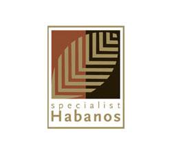 Casa Del Habanos