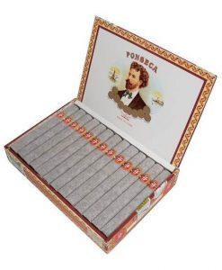 Fonseca Cosacos Cigar