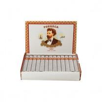 Fonseca KDT Cadetes Cigar