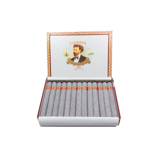 Fonseca No.1 Cigar
