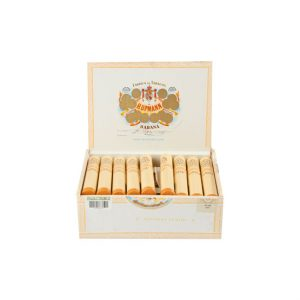 H. Upmann Coronas Junior Tubos Cigar