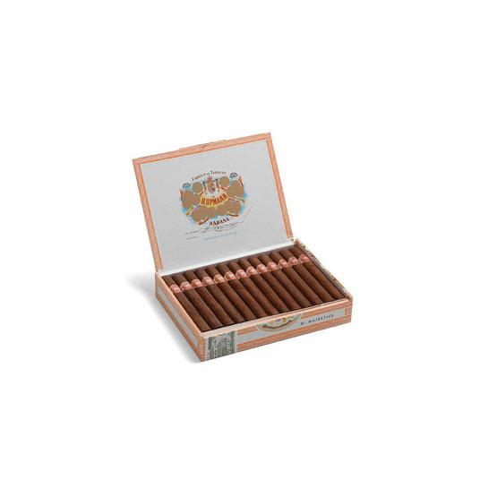 H. Upmann Majestic Cigar