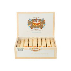 H. Upmann Coronas Minors Tubos Cigar