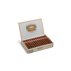 H. Upmann Petit Coronas Cigar