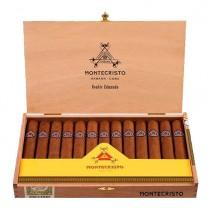Montecristo Double Edmundo Cigar