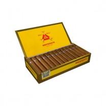 Montecristo Petit No.2 Cigar