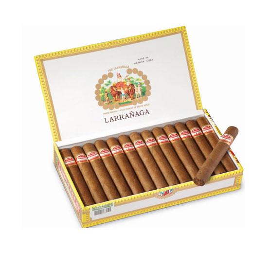 Por Larrañaga Picadores Cigar