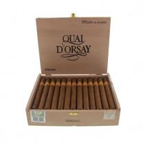 Quai D'Orsay Coronas Cigar