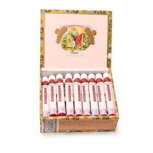 Romeo y Julieta No.1 Tubos cigar | Havana House