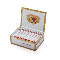 Romeo y Julieta No.2 Tubos Cigar
