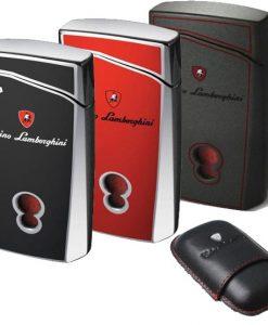 Lamborghini Magione Cigar Lighter