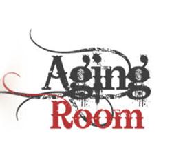 agingroom