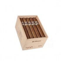 Aging Room M356 - Mezzo Cigar