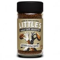 littlecafeamaretto